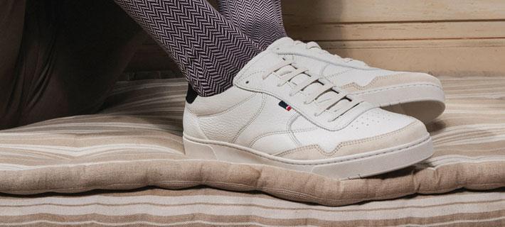 KOST Sneakers Homme