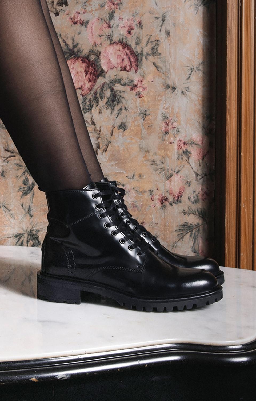 KOST Women Shoes