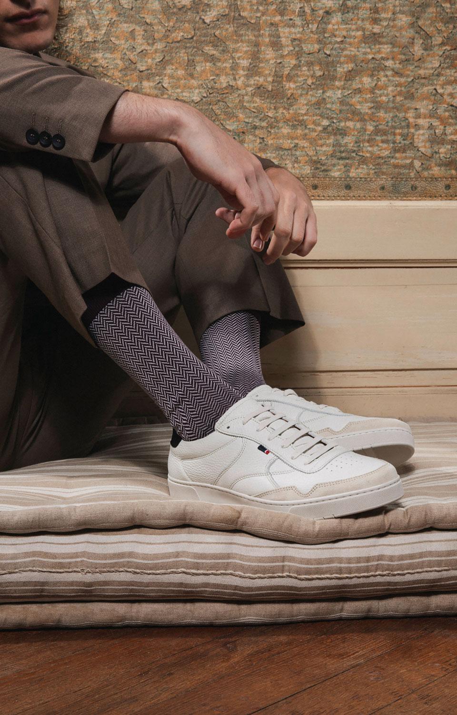 KOST Men Shoes