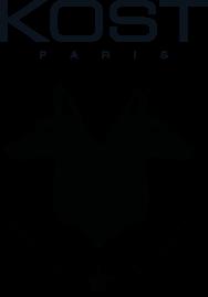 Kost Wolf Logo